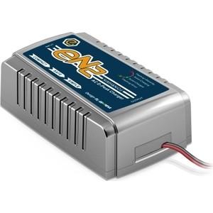 цены Зарядное устройство EB-Peak Ni-XX En2 (220V, 25W, C:2A) - EV-F0104