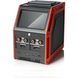 Зарядное устройство EB-Peak SD1 (2 порта) - EV-0605