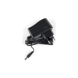 Фото - Зарядное устройство Hubsan H101-25 (H101-16) зарядное