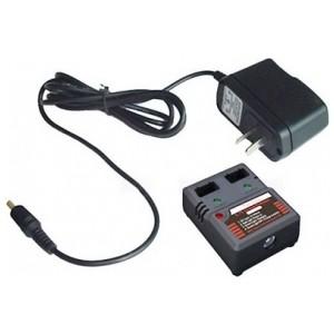 Зарядное устройство Hubsan H301C-11