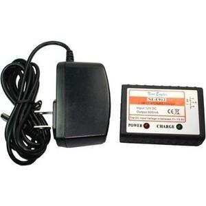 Зарядное устройство Nine Eagles LiPo (EU) - NE4770006-NE106333