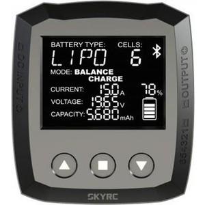 Зарядное устройство SkyRC B6 Nano - SK-100134-01 зарядное