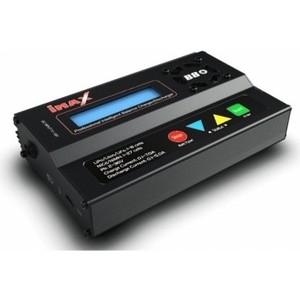 Зарядное устройство SkyRC B8 Balance - SK-B802A200