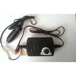 Зарядное устройство Syma 36042