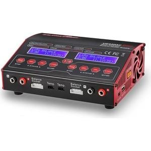 Зарядное устройство Ultra Power UP240AC Duo - UP240AC-DUO цена в Москве и Питере