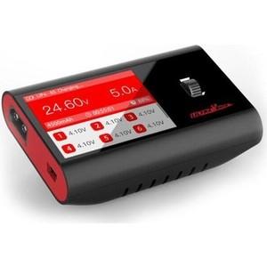 Зарядное устройство Ultra Power UP610 -