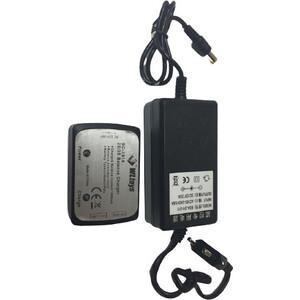 Зарядное устройство WL Toys Wlt-bc-3s18 цена