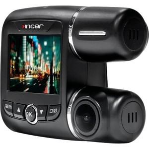 Видеорегистратор Incar VR-770 все цены