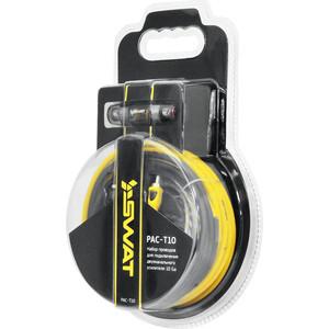 Набор проводов SWAT PAC-T10