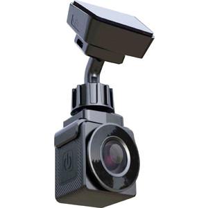 Видеорегистратор Incar VR-X1W все цены