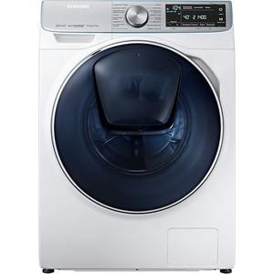 Стиральная машина с сушкой Samsung WD90N74LNOA samsung с