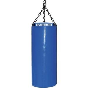 Мешок боксерский Romana 5 кг ДМФ-МК-01.67.06 качалка мягкая romana волна качалка дмф мк 01 10 03