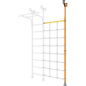 Комплект Romana с канатным лазом распорный ДСКМ 1-8.18-45 оранжевый