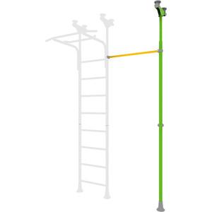 Стойка Romana распорная со связью ДСКМ 1-8.18-44 зеленое яблоко