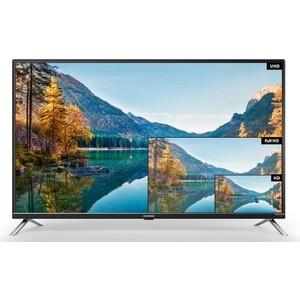 лучшая цена LED Телевизор Hyundai H-LED43U601BS2S