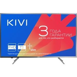 Фото - LED Телевизор Kivi 40FK20G телевизор