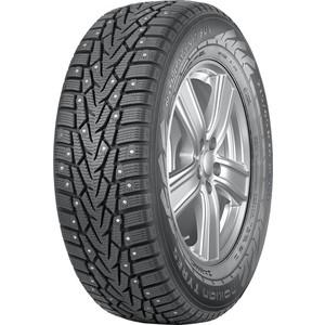 Зимние шины Nokian 215/70 R16 100T Nordman 7 SUV цены