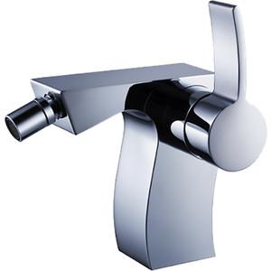 Смеситель для биде Schein Swing (43201/8007023) смеситель для раковины schein swing высокий 43221 8007002