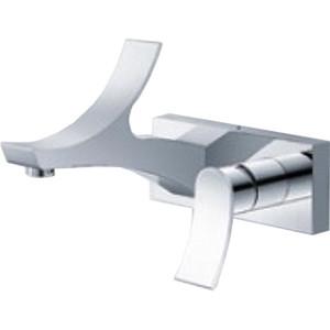 Смеситель для раковины Schein Loong (45204E/8028007A) смеситель для раковины schein track 115kl z8003001