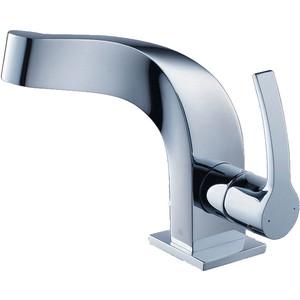 Смеситель для раковины Schein Whirl (42217/8035001) смеситель для раковины schein swing высокий 43221 8007002