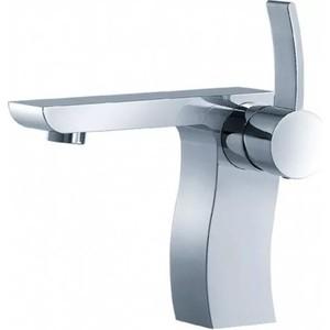 Смеситель для раковины Schein Swing (43217/8007001) смеситель для раковины schein swing высокий 43221 8007002