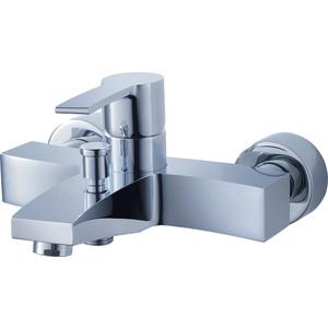 Смеситель для ванны Schein Swing (43205/8007020) смеситель для раковины schein swing высокий 43221 8007002