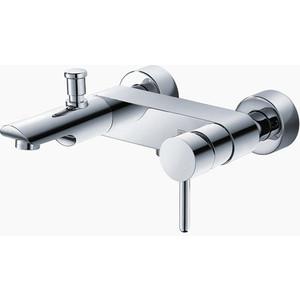 Смеситель для ванны Schein Icon (47205/8026020)