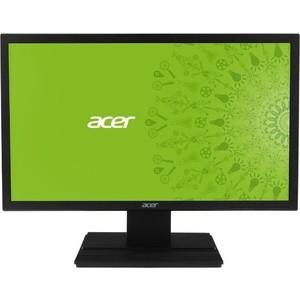 Монитор Acer V226HQLBB