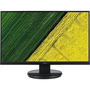 Монитор Acer K272HULDbmidpx