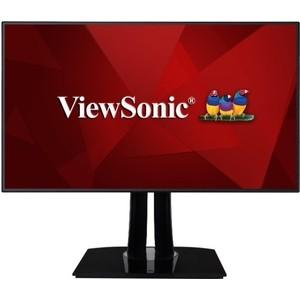 Монитор ViewSonic VP3268-4K цена и фото