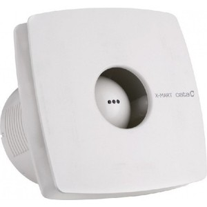 Вентилятор Cata вытяжной X-MART 10