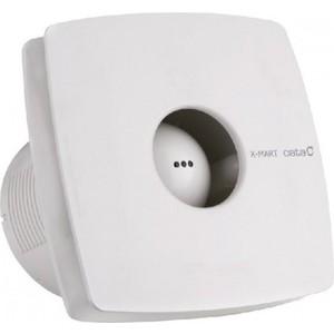 Вентилятор Cata вытяжной X-MART 10 цена и фото