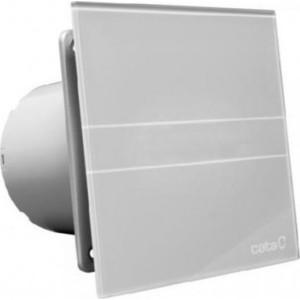 Вентилятор Cata вытяжной E100 GS