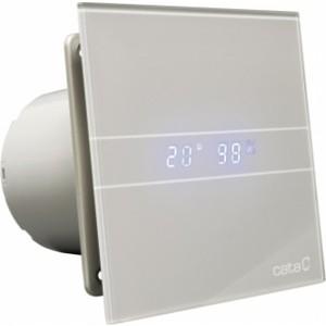 Вентилятор Cata вытяжной E100 GSTH
