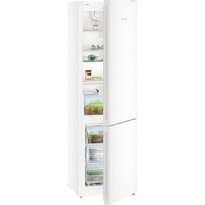 лучшая цена Холодильник Liebherr CNP 4813-21 001
