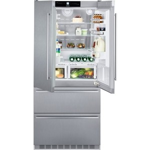 Холодильник Liebherr CBNes 6256-24 001 цена