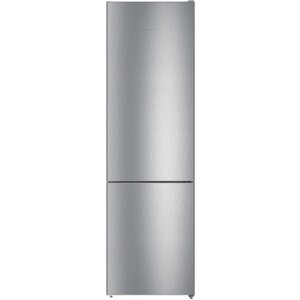 купить Холодильник Liebherr CNPel 4813-21 001 по цене 44999.5 рублей