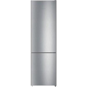 Холодильник Liebherr CNPel 4813-21 001