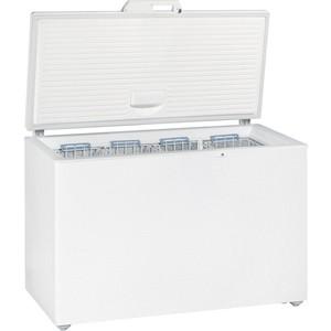 лучшая цена Морозильная камера Liebherr GTP 3126-27 001