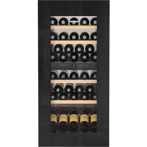 Винный шкаф Liebherr EWTgb 2383-21 001