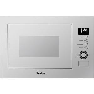 Микроволновая печь Tesler MEB-2590W