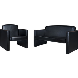 Комплект Шарм-Дизайн Болеро авиабилеты шарм