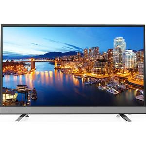 лучшая цена LED Телевизор Toshiba 32L5780EC