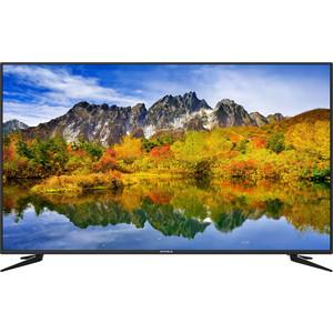 лучшая цена LED Телевизор Supra STV-LC55GT5000U