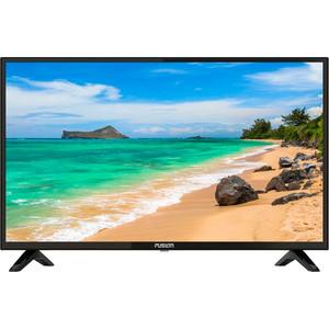 LED Телевизор Fusion FLTV-40B110T телевизор fusion fltv 32t100t