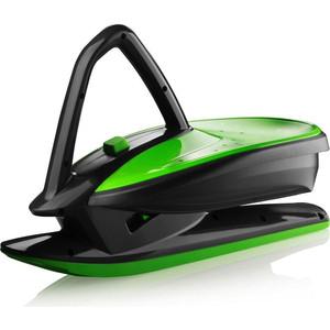 цена на Снежный балансир на лыже Gismo Riders Skidrifter (Чехия) (черно-зеленый)