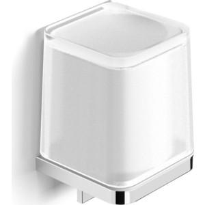 Дозатор для жидкого мыла Langberger Accessories (35021B)