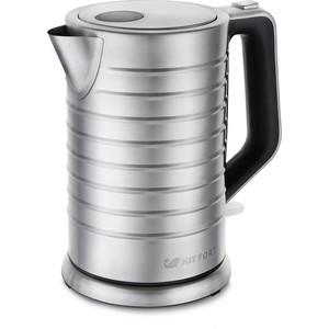 Чайник электрический KITFORT КТ-627 электрический стерилизатор kitfort кт 2303