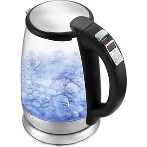 Чайник электрический KITFORT KT-628