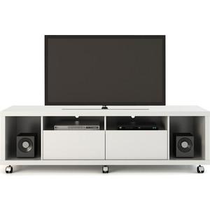 ТВ подиум Manhattan Comfort PA15484